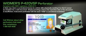P420vsp Perforator banner 720 300 copy