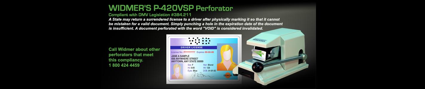 P420vsp-Perforator-banner-1423-300