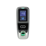 Widmer Biometric Access Unit